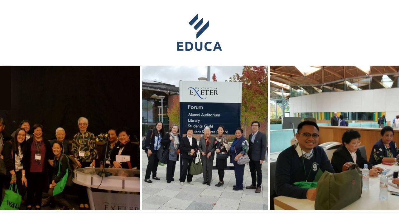 Lesson Study ผ่าน PLC : แนวทางนิเทศในยุค Disruption สู่การประกันคุณภาพระดับห้องเรียน