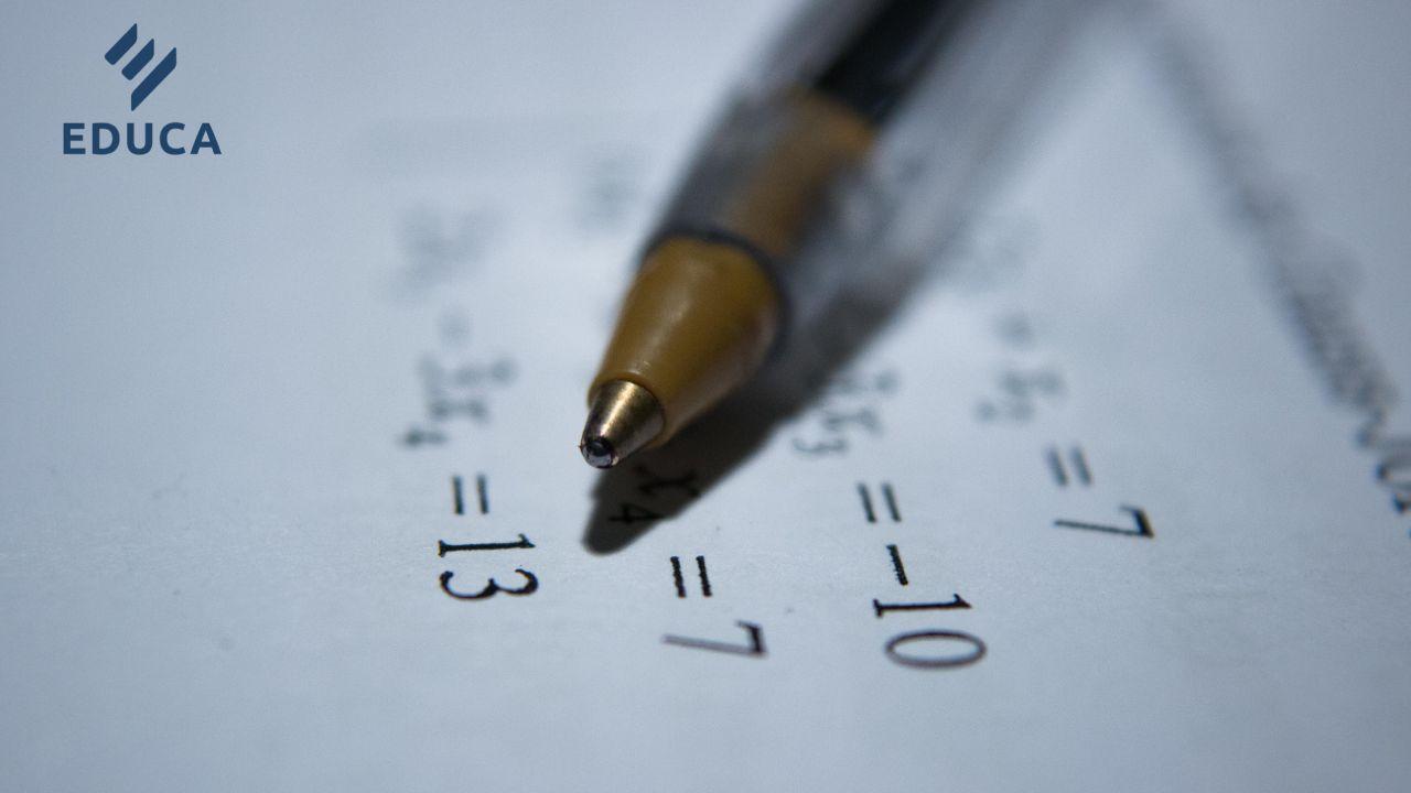 กิจกรรมการสำรวจเชิงคณิตศาสตร์