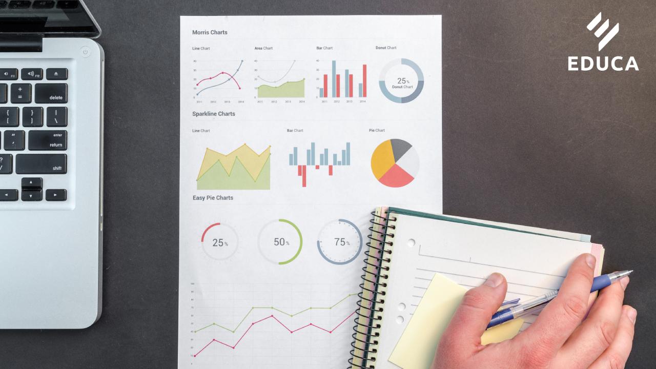 Learning Analytics: สารสนเทศสร้างสรรค์ห้องเรียน
