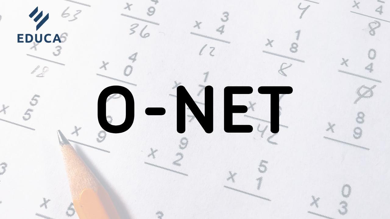 การจัดการเรียนรู้ด้วย Co-5 STEPs ยกระดับผลสัมฤทธิ์พิชิต O-Net ได้จริงหรือ : กรณีศึกษา โรงเรียนเมืองพัทยา 11 (มัธยมสาธิตพัทยา)