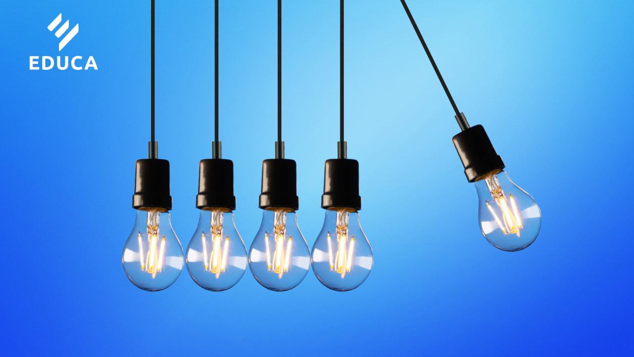การพัฒนาหลักสูตร เพื่อส่งเสริมทักษะการคิด